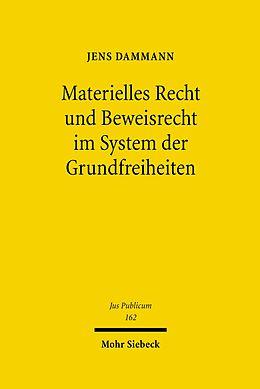 Cover: https://exlibris.azureedge.net/covers/9783/1615/1243/8/9783161512438xl.jpg