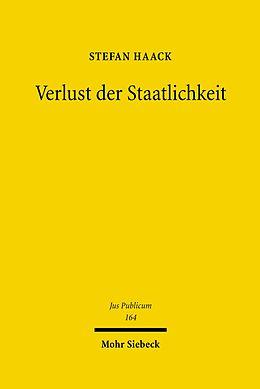 Cover: https://exlibris.azureedge.net/covers/9783/1615/1245/2/9783161512452xl.jpg