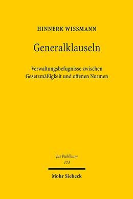 Cover: https://exlibris.azureedge.net/covers/9783/1615/1254/4/9783161512544xl.jpg