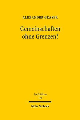 Cover: https://exlibris.azureedge.net/covers/9783/1615/1259/9/9783161512599xl.jpg