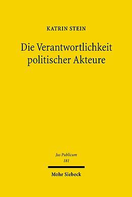 Cover: https://exlibris.azureedge.net/covers/9783/1615/1262/9/9783161512629xl.jpg