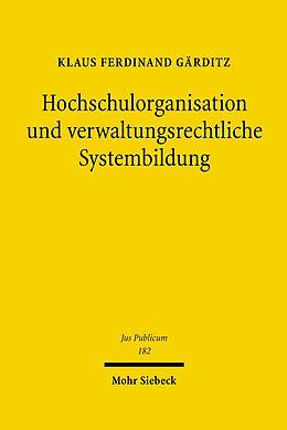 Cover: https://exlibris.azureedge.net/covers/9783/1615/1263/6/9783161512636xl.jpg