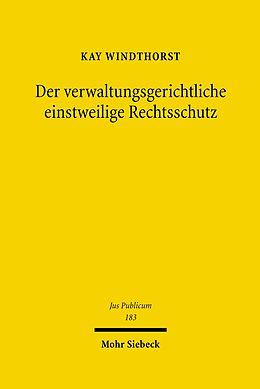 Cover: https://exlibris.azureedge.net/covers/9783/1615/1264/3/9783161512643xl.jpg