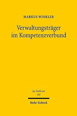 Cover: https://exlibris.azureedge.net/covers/9783/1615/1266/7/9783161512667xl.jpg
