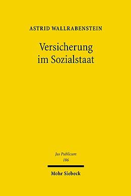 Cover: https://exlibris.azureedge.net/covers/9783/1615/1267/4/9783161512674xl.jpg