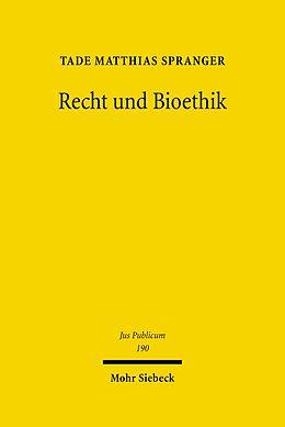 Cover: https://exlibris.azureedge.net/covers/9783/1615/1271/1/9783161512711xl.jpg