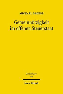 Cover: https://exlibris.azureedge.net/covers/9783/1615/1272/8/9783161512728xl.jpg