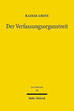 Cover: https://exlibris.azureedge.net/covers/9783/1615/1273/5/9783161512735xl.jpg
