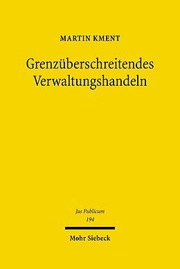 Cover: https://exlibris.azureedge.net/covers/9783/1615/1275/9/9783161512759xl.jpg