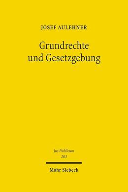 Cover: https://exlibris.azureedge.net/covers/9783/1615/1284/1/9783161512841xl.jpg