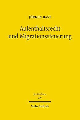 Cover: https://exlibris.azureedge.net/covers/9783/1615/1288/9/9783161512889xl.jpg