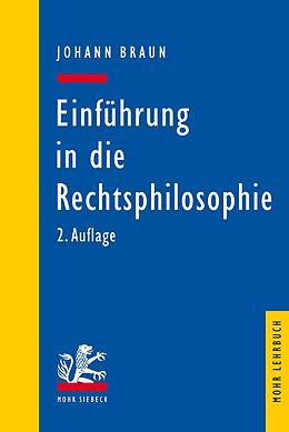Cover: https://exlibris.azureedge.net/covers/9783/1615/1303/9/9783161513039xl.jpg