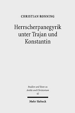 Cover: https://exlibris.azureedge.net/covers/9783/1615/1341/1/9783161513411xl.jpg