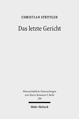 Cover: https://exlibris.azureedge.net/covers/9783/1615/1642/9/9783161516429xl.jpg