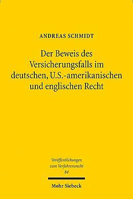 Cover: https://exlibris.azureedge.net/covers/9783/1615/1703/7/9783161517037xl.jpg