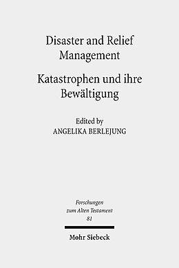 Cover: https://exlibris.azureedge.net/covers/9783/1615/1706/8/9783161517068xl.jpg
