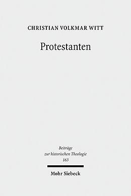 Cover: https://exlibris.azureedge.net/covers/9783/1615/1746/4/9783161517464xl.jpg