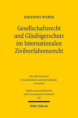 Cover: https://exlibris.azureedge.net/covers/9783/1615/1768/6/9783161517686xl.jpg