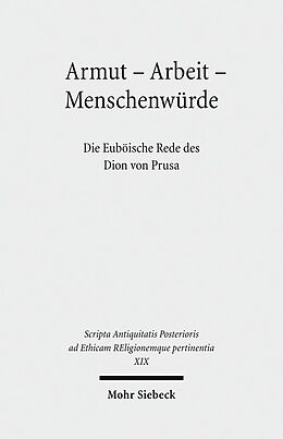 Cover: https://exlibris.azureedge.net/covers/9783/1615/1825/6/9783161518256xl.jpg