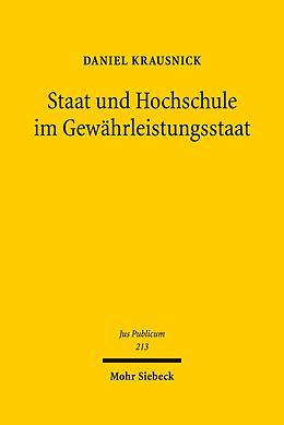Cover: https://exlibris.azureedge.net/covers/9783/1615/1941/3/9783161519413xl.jpg