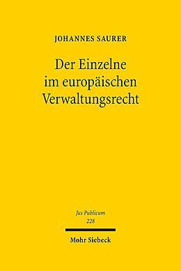 Cover: https://exlibris.azureedge.net/covers/9783/1615/1958/1/9783161519581xl.jpg