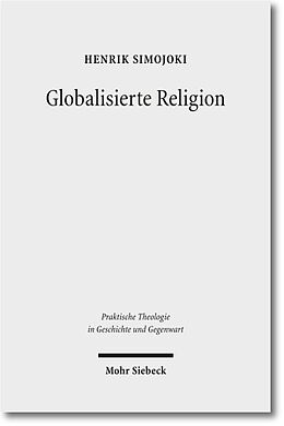 Cover: https://exlibris.azureedge.net/covers/9783/1615/2036/5/9783161520365xl.jpg