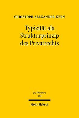Cover: https://exlibris.azureedge.net/covers/9783/1615/2097/6/9783161520976xl.jpg