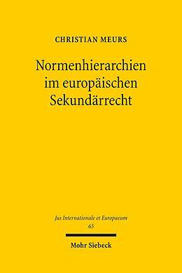 Cover: https://exlibris.azureedge.net/covers/9783/1615/2159/1/9783161521591xl.jpg
