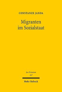 Cover: https://exlibris.azureedge.net/covers/9783/1615/2161/4/9783161521614xl.jpg