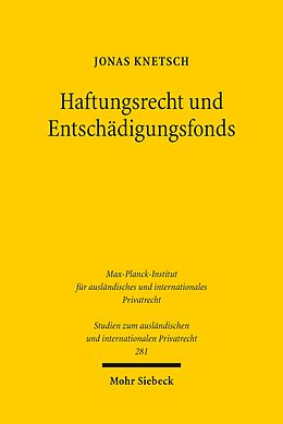 Cover: https://exlibris.azureedge.net/covers/9783/1615/2165/2/9783161521652xl.jpg