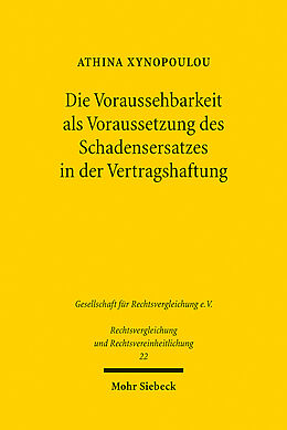 Cover: https://exlibris.azureedge.net/covers/9783/1615/2180/5/9783161521805xl.jpg