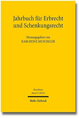 Cover: https://exlibris.azureedge.net/covers/9783/1615/2190/4/9783161521904xl.jpg