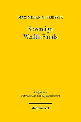 Cover: https://exlibris.azureedge.net/covers/9783/1615/2210/9/9783161522109xl.jpg