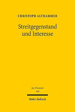 Cover: https://exlibris.azureedge.net/covers/9783/1615/2251/2/9783161522512xl.jpg