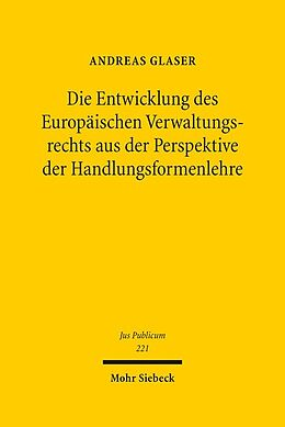 Cover: https://exlibris.azureedge.net/covers/9783/1615/2260/4/9783161522604xl.jpg