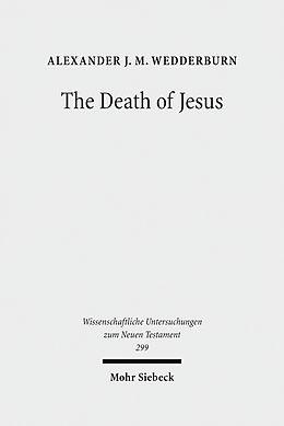 Cover: https://exlibris.azureedge.net/covers/9783/1615/2281/9/9783161522819xl.jpg