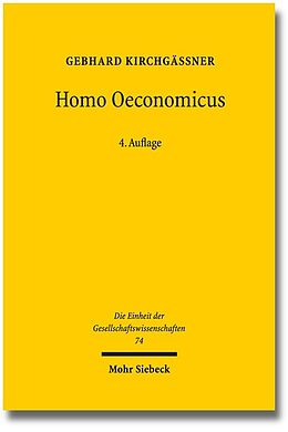 Cover: https://exlibris.azureedge.net/covers/9783/1615/2327/4/9783161523274xl.jpg