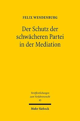 Cover: https://exlibris.azureedge.net/covers/9783/1615/2345/8/9783161523458xl.jpg
