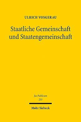 Cover: https://exlibris.azureedge.net/covers/9783/1615/2435/6/9783161524356xl.jpg
