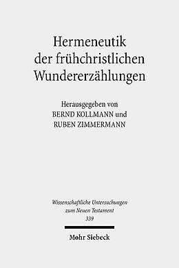 Cover: https://exlibris.azureedge.net/covers/9783/1615/2465/3/9783161524653xl.jpg