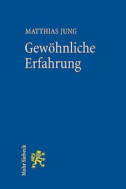 Cover: https://exlibris.azureedge.net/covers/9783/1615/2483/7/9783161524837xl.jpg