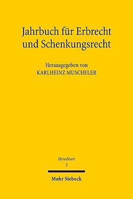 Cover: https://exlibris.azureedge.net/covers/9783/1615/2533/9/9783161525339xl.jpg