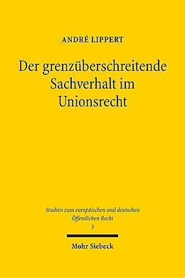 Cover: https://exlibris.azureedge.net/covers/9783/1615/2550/6/9783161525506xl.jpg