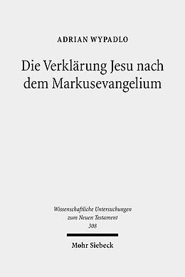 Cover: https://exlibris.azureedge.net/covers/9783/1615/2560/5/9783161525605xl.jpg