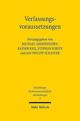 Cover: https://exlibris.azureedge.net/covers/9783/1615/2577/3/9783161525773xl.jpg