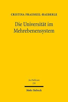 Cover: https://exlibris.azureedge.net/covers/9783/1615/2606/0/9783161526060xl.jpg