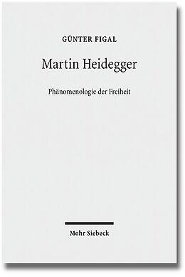 Cover: https://exlibris.azureedge.net/covers/9783/1615/2630/5/9783161526305xl.jpg