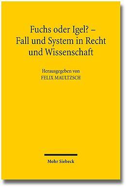Cover: https://exlibris.azureedge.net/covers/9783/1615/2639/8/9783161526398xl.jpg