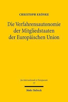 Cover: https://exlibris.azureedge.net/covers/9783/1615/2642/8/9783161526428xl.jpg