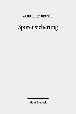 Cover: https://exlibris.azureedge.net/covers/9783/1615/2660/2/9783161526602xl.jpg